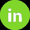 Our LinkedIn