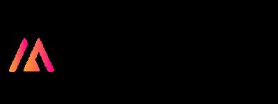 Motionable Logo Color